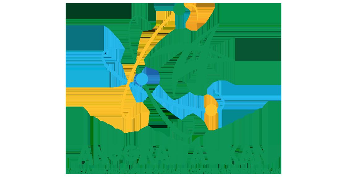 Anugerah Atikan Jabar 2019