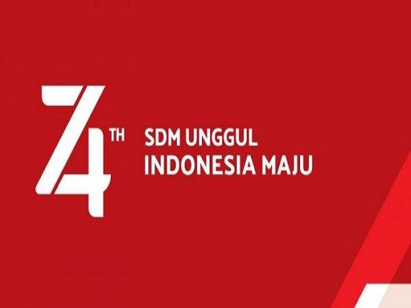 Pidato Mendikbud pada Peringatan HUT ke-74 Republik Indonesia