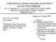 Surat Edaran Kepala Dinas Pendidikan Provinsi Jawa Barat No. 443/3302-Set Disdik Tanggal 15 Maret 2020, Tentang : Pelaksanaan UN dan KBM pada Satuan Pendidikan di Jawa Barat.