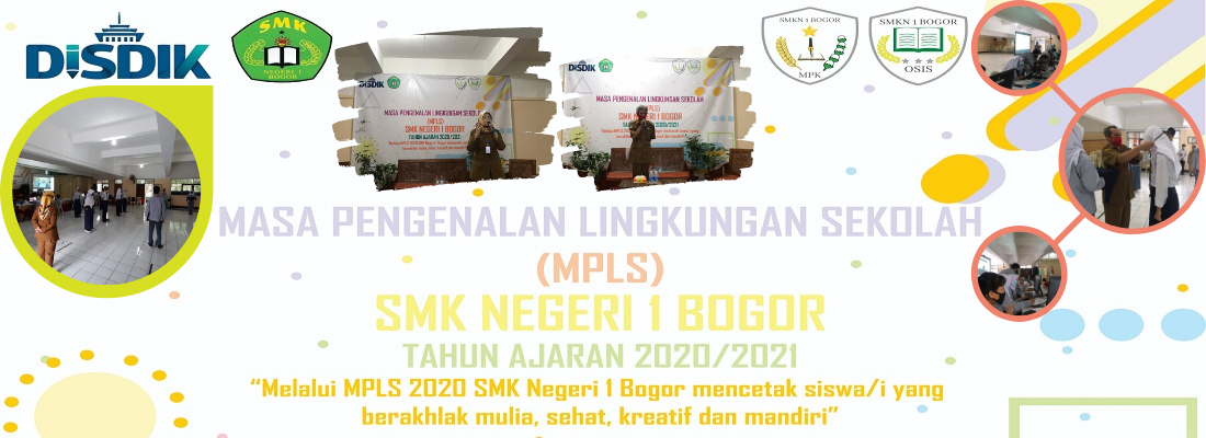 MPLS TA 2020 - 2021